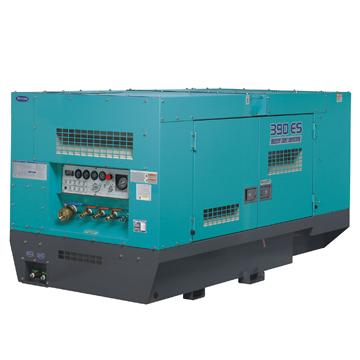 Cho thuê máy phát điện tại Hà Nội dịch vụ cho thuê máy phát điện Denyo – Nhật Bản của chúng tôi cực kỳ hữu ích